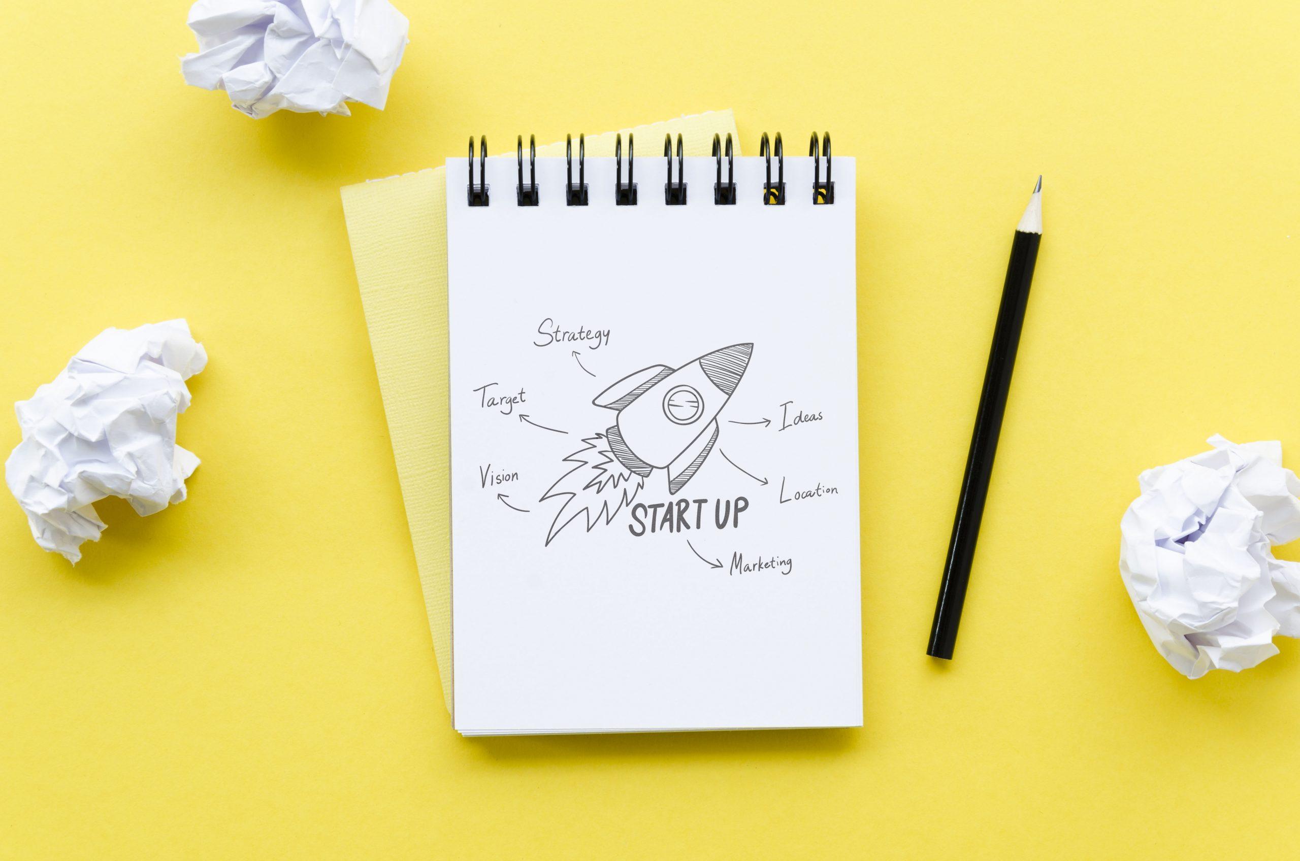 citron sorbet est un studio graphique spécialisé dans la création et refonte de logos
