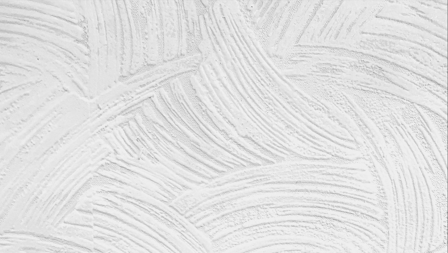Article symbolique des couleurs : le blanc