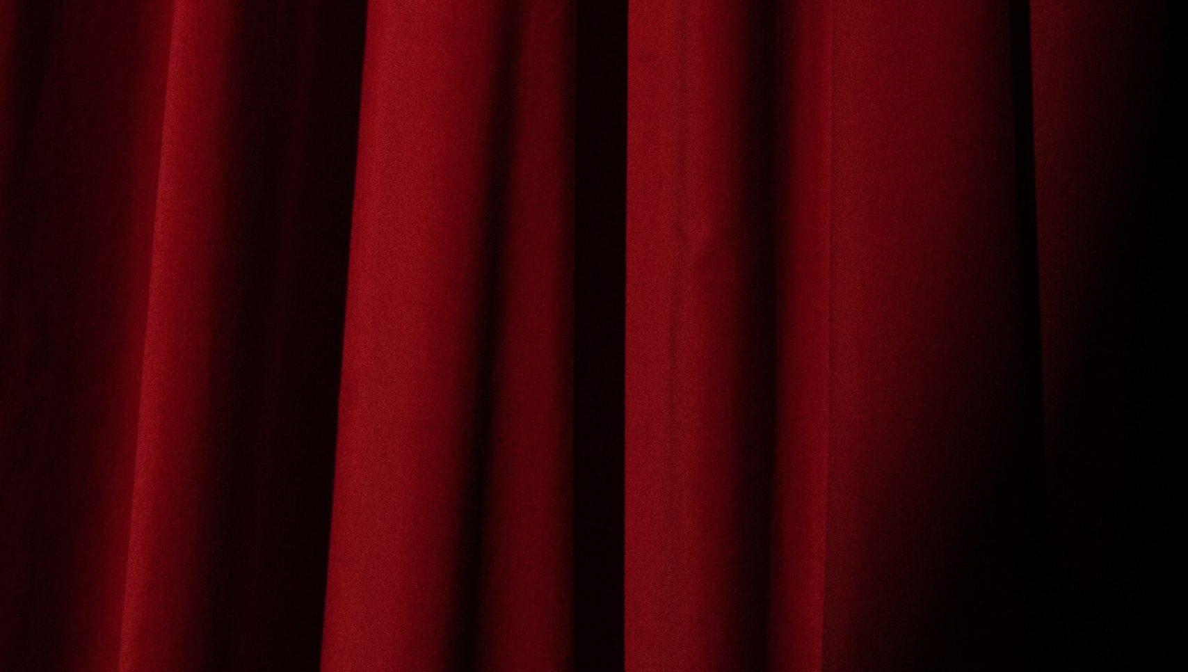 Article symbolique des couleurs : le rouge