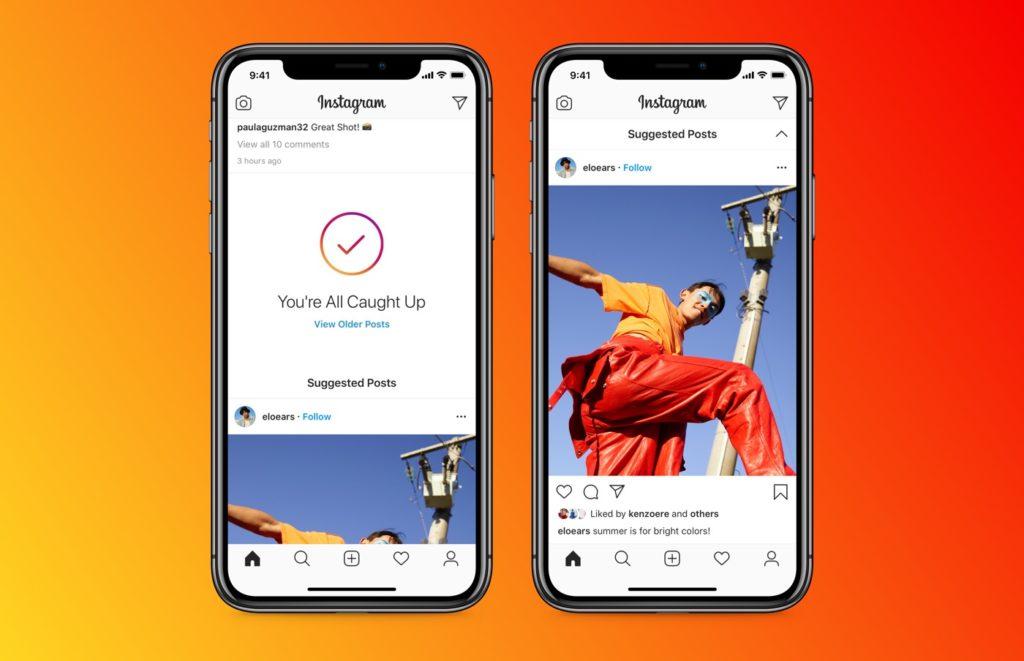 citron sorbet est un studio graphique qui propose un accompagnement personnalisé pour développer ses réseaux sociaux d'entreprise