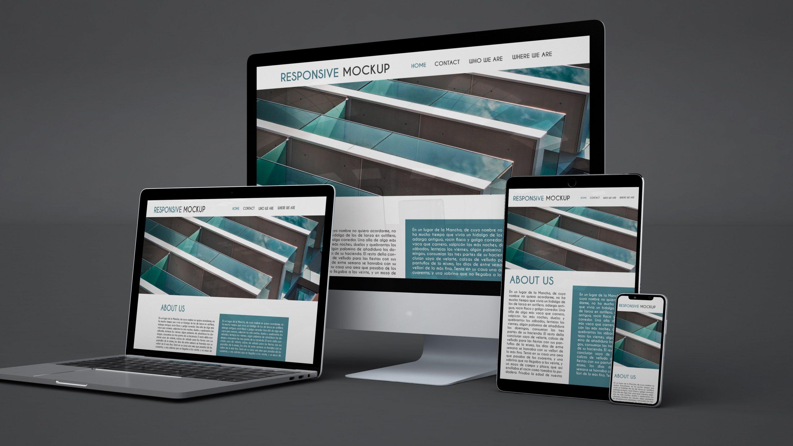 citron sorbet est un studio graphique spécialisé création de sites internet et webmarketing web design